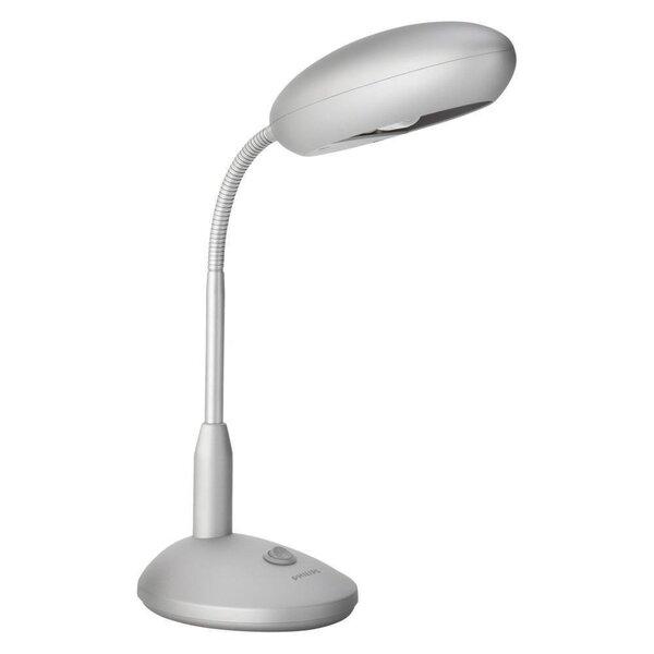 Galda lampa Esculea cena un informācija | Galda lampas | 220.lv