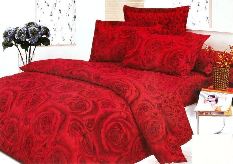 Комплект постельного белья 2 части цена и информация | Gultas veļas komplekti | 220.lv