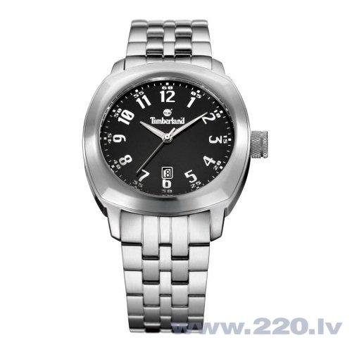 Pulkstenis Timberland QT4117106 cena un informācija | Vīriešu pulksteņi | 220.lv