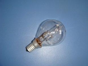 ECO Галогенная лампочка 42W