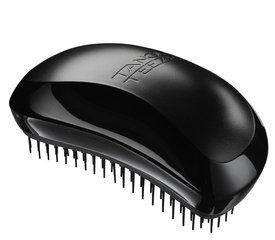 Matu suka Tangle Teezer Salon Elite