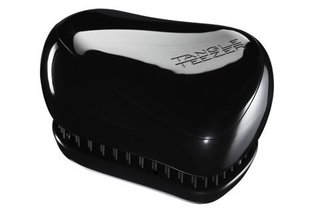 Щетка для волос Tangle Teezer Compact Styler