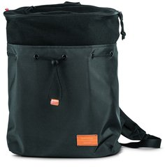 ACME 16B49 TRUNK Notebook backpack