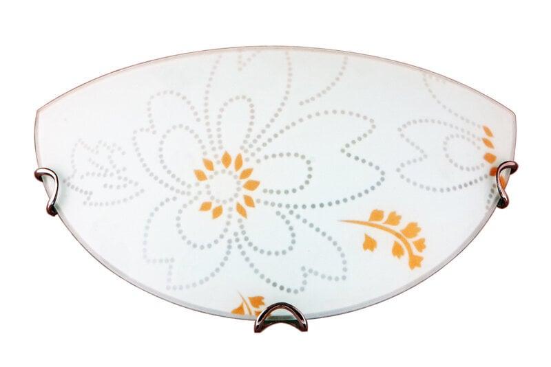 Sienas lampa Lana I cena un informācija | Sienas lampas | 220.lv