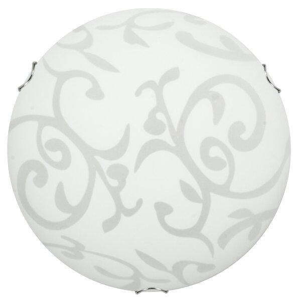 Sienas lampa Vinet II cena un informācija | Sienas lampas | 220.lv