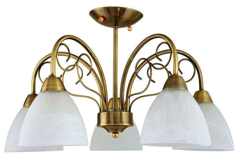 Griestu lampa cena un informācija | Piekaramās lampas | 220.lv