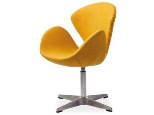 Atzveltnes krēsls Devon