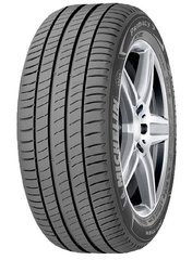 Michelin PRIMACY 3 205/55R17 91 W