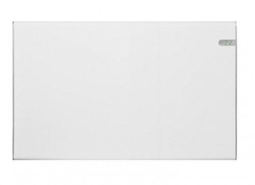 Электрический радиатор Adax Neo NP2 08 KDT, 800W цена и информация | Konvektori | 220.lv