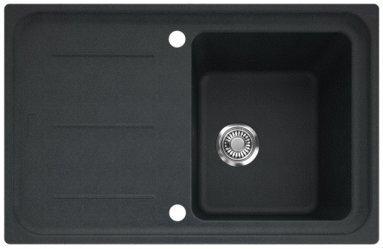 Akmens izlietne FRANKE IMG 611 cena un informācija | Akmens masas izlietnes | 220.lv