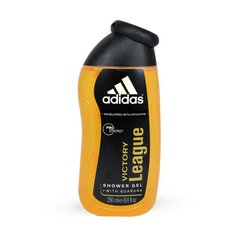 Dušas želeja Adidas Victory League 250 ml