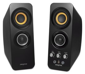Creative speakers T30 Wireless, Bluetooth, NFC