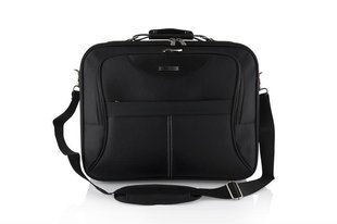 """MODECOM TORBA DO LAPTOPA MADRYT 15,6"""""""