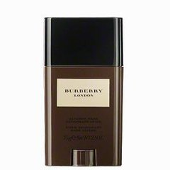 Dezodorants Burberry London 75 ml