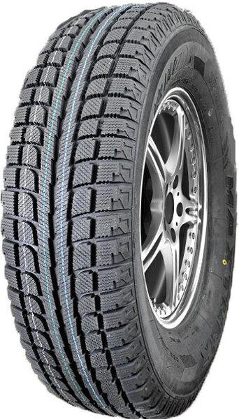 Maxtrek TREK M7 185/60R15 88H XL cena un informācija | Riepas | 220.lv