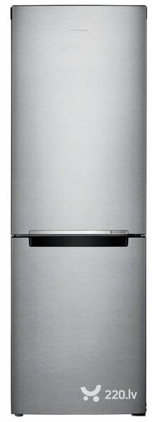 Samsung RB29HSR2DSA/EF цена и информация | Ledusskapji | 220.lv