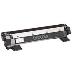 BROTHER cena un informācija | BROTHER | 220.lv