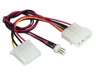 Gembird Internal power adapter cable for the internal cooling fan