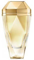 Туалетная вода Paco Rabanne Lady Million Eau My Gold edt 80 мл