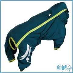 Uzvalks suņiem pret mitrumu un netīrumiem Hurtta Slush Combat Suit