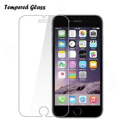 Tempered Glass Extreeme Shock aizsargplēve-stikls priekš Apple iPhone 6 Plus