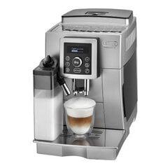 Delonghi ECAM-23460S cena un informācija | Kafijas automāti | 220.lv