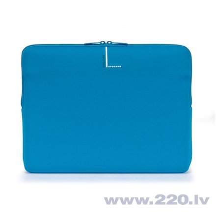 Tucano COLORE Laptop Sleeve 15.4""