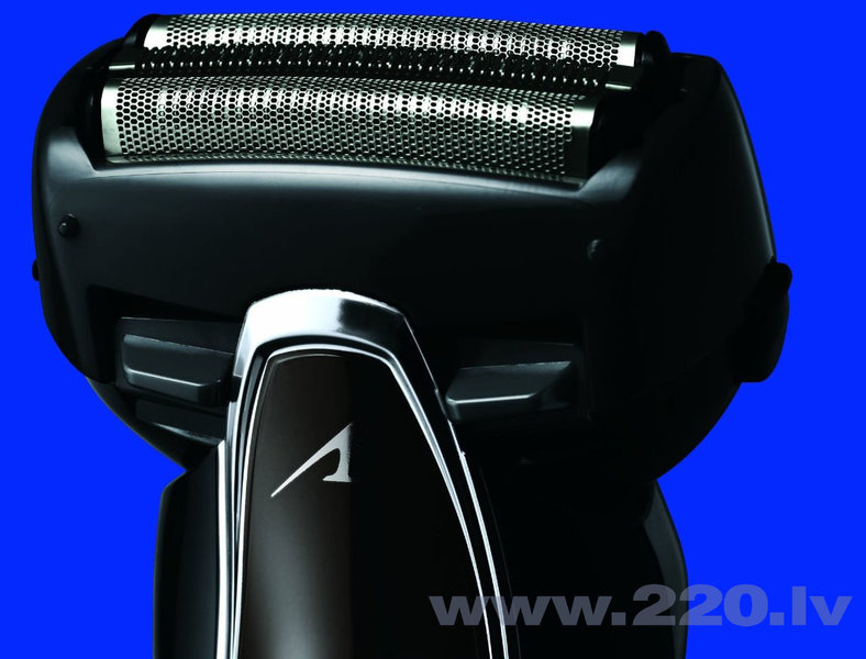 """Panasonic ES-ST25KS803 Shaver, Wet&amp"