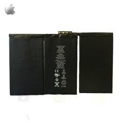 Apple iPad 2 Oriģināls Akumulators APN 616-0561 (616-0572) 3.8V Li-Ion 6500mAh (Internal OEM) cena un informācija | Citi aksesuāri planšetēm un e-grāmatām | 220.lv