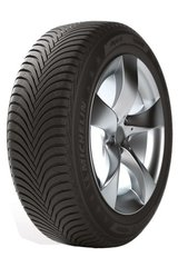 Michelin Alpin A5 195/60R16 89 H