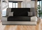 Dīvāns Jas cena un informācija | Sistēmas mēbeles | 220.lv