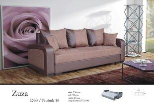 Dīvāns Zuza