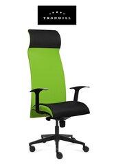Офисное кресло Tronhill Solium Executive