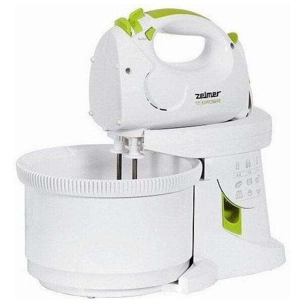 ZELMER ZHM0861L цена и информация | Mikseri | 220.lv