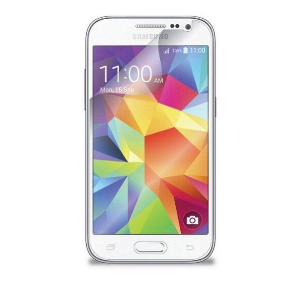BlueStar Samsung G360H Galaxy Core Prime защитная пленка Глянцевая цена и информация | Ekrāna aizsargplēves | 220.lv
