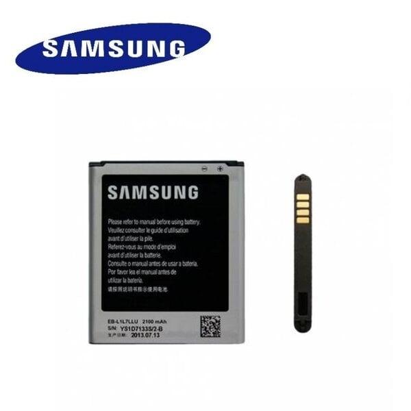 Samsung EB-L1L7LLU i9260 Galaxy Premier Li-Ion 2100mAh cena un informācija | Akumulatori | 220.lv