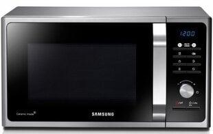 Samsung MS23F301TAS cena un informācija | Samsung MS23F301TAS | 220.lv