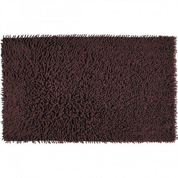 Sensea Velvet vannas paklājs cena un informācija | Vannas istabas aksesuāri | 220.lv