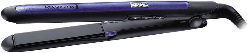 Remington S7710 PRO-Ion   цена