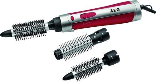 Matu veidotājs AEG HAS 5660 cena un informācija | Matu ieveidotāji un taisnotāji | 220.lv
