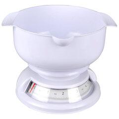 Virtuves svari