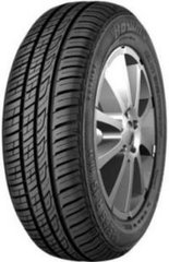 Barum BRILLANTIS 2 175/80R14 88 T
