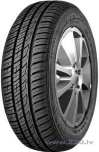 Barum BRILLANTIS 2 175/70R14 84 T