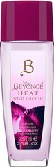 Dezodorants Beyonce Heat Wild Orchid 75 ml