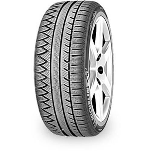 Michelin PILOT ALPIN PA3 225/55R16 99 H XL MO cena un informācija | Riepas | 220.lv