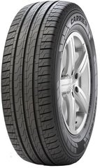 Pirelli Carrier 215/75R16 113 R XL