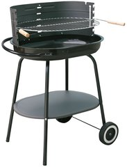 Grils Master Grill & Party MG642