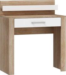 Туалетный столик Viki цена и информация | Комоды, ночные шкафчики | 220.lv