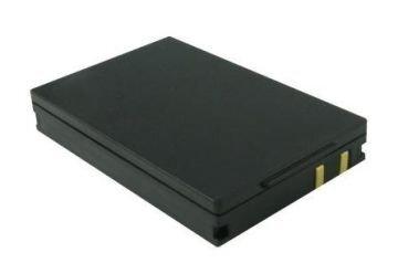 IA-BP80W cena un informācija | Akumulatori, lādētāji un piederumi | 220.lv