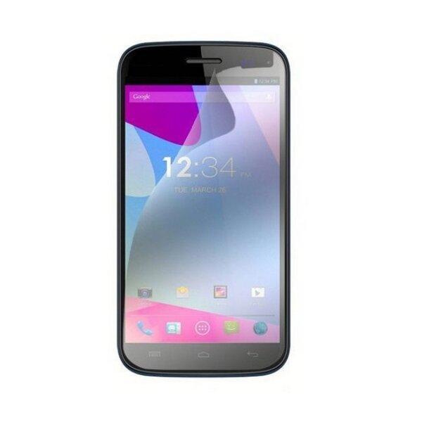 Защитная пленка для экрана ExLine для телефона HTC Desire 320 цена и информация | Ekrāna aizsargplēves | 220.lv